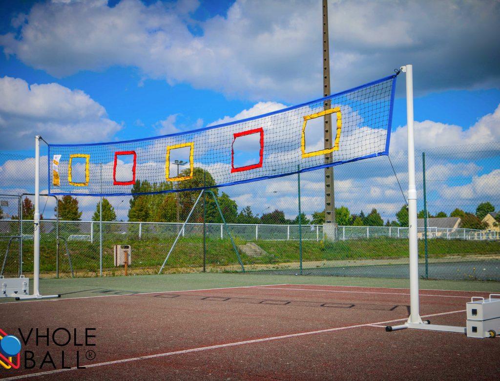 homeball fauteuil-10